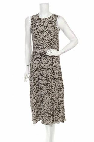 Φόρεμα Kiomi, Μέγεθος S, Χρώμα Πολύχρωμο, 100% βισκόζη, Τιμή 32,58€