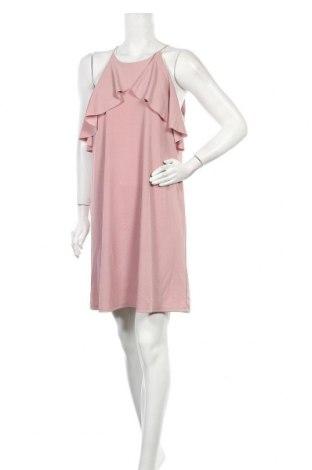 Φόρεμα Mohito, Μέγεθος L, Χρώμα Ρόζ , Τιμή 24,25€