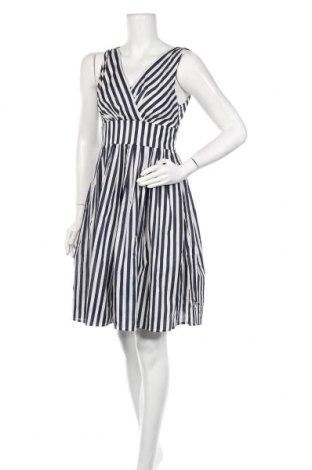 Φόρεμα Molly Bracken, Μέγεθος S, Χρώμα Μπλέ, Βαμβάκι, Τιμή 23,12€