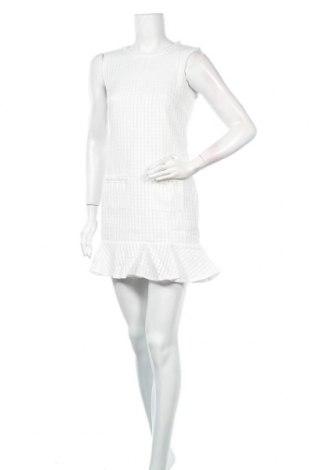 Φόρεμα Molly Bracken, Μέγεθος XS, Χρώμα Λευκό, Πολυεστέρας, Τιμή 24,19€