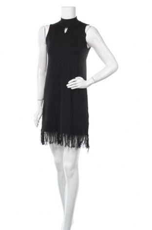 Φόρεμα Molly Bracken, Μέγεθος M, Χρώμα Μαύρο, Βισκόζη, Τιμή 8,18€