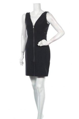Φόρεμα On.You, Μέγεθος M, Χρώμα Μαύρο, 96% πολυεστέρας, 4% ελαστάνη, Τιμή 11,03€