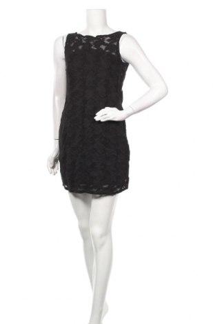 Φόρεμα On.You, Μέγεθος S, Χρώμα Μαύρο, Βαμβάκι, Τιμή 22,27€