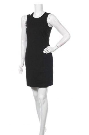 Φόρεμα On.You, Μέγεθος M, Χρώμα Μαύρο, 70% βισκόζη, 26% πολυεστέρας, 4% ελαστάνη, Τιμή 14,11€