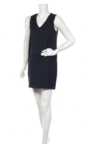Φόρεμα On.You, Μέγεθος M, Χρώμα Μπλέ, Πολυεστέρας, Τιμή 7,36€
