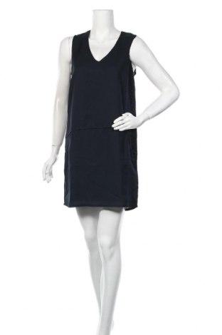 Φόρεμα On.You, Μέγεθος L, Χρώμα Μπλέ, Πολυεστέρας, Τιμή 7,36€