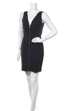 Φόρεμα On.You, Μέγεθος M, Χρώμα Μαύρο, 96% πολυεστέρας, 4% ελαστάνη, Τιμή 22,02€