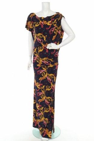 Φόρεμα Orna Farho, Μέγεθος XL, Χρώμα Πολύχρωμο, 97% πολυεστέρας, 3% ελαστάνη, Τιμή 34,64€