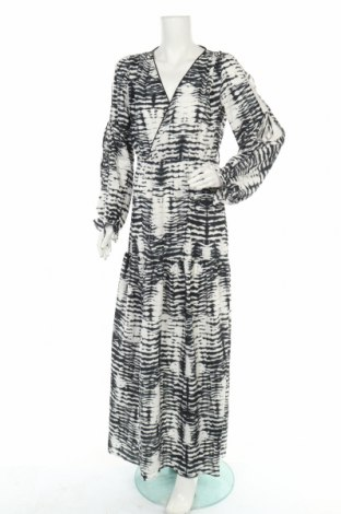 Φόρεμα Orna Farho, Μέγεθος XL, Χρώμα Γκρί, Τιμή 28,15€