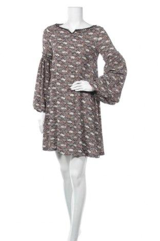 Φόρεμα Paolo Casalini, Μέγεθος S, Χρώμα Πολύχρωμο, 95% πολυεστέρας, 5% ελαστάνη, Τιμή 21,37€