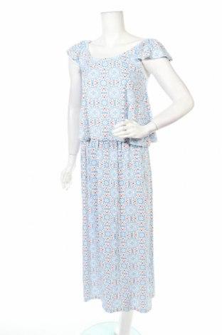 Φόρεμα Rainbow, Μέγεθος S, Χρώμα Πολύχρωμο, 92% βισκόζη, 8% ελαστάνη, Τιμή 20,77€