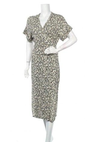 Φόρεμα Stella Forest, Μέγεθος M, Χρώμα Πολύχρωμο, 70% βισκόζη, 30% βαμβάκι, Τιμή 66,50€