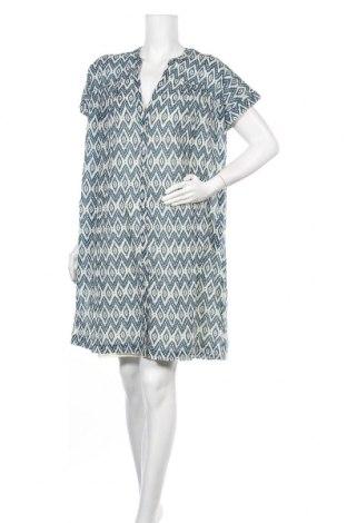Φόρεμα Stella Forest, Μέγεθος M, Χρώμα Λευκό, Βαμβάκι, Τιμή 61,47€