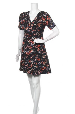 Φόρεμα Stella Forest, Μέγεθος M, Χρώμα Πολύχρωμο, Βισκόζη, Τιμή 57,60€