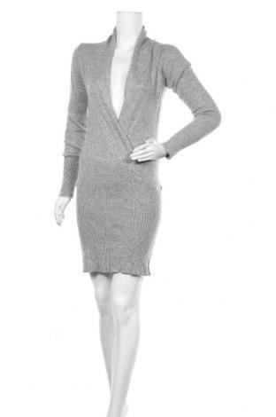 Φόρεμα Sutherland, Μέγεθος S, Χρώμα Γκρί, Τιμή 12,28€