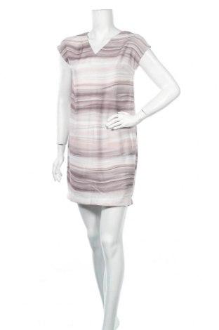 Φόρεμα Top Secret, Μέγεθος XS, Χρώμα Πολύχρωμο, Πολυεστέρας, Τιμή 5,90€