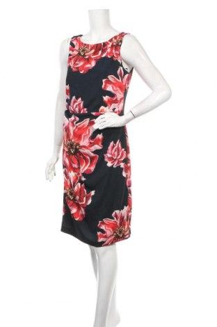 Φόρεμα Vera Mont, Μέγεθος M, Χρώμα Πολύχρωμο, 90% πολυεστέρας, 10% ελαστάνη, Τιμή 19,39€