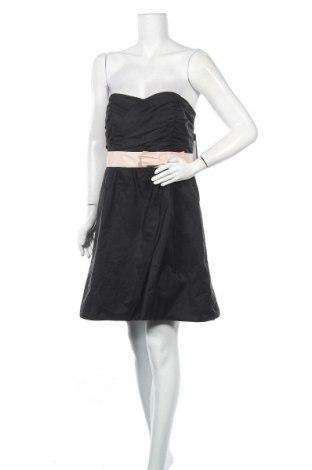 Φόρεμα Vera Mont, Μέγεθος L, Χρώμα Μαύρο, Πολυεστέρας, Τιμή 18,45€