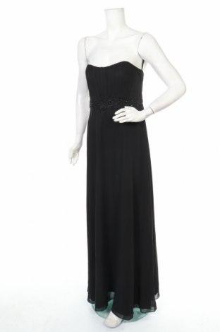 Φόρεμα Vera Mont, Μέγεθος S, Χρώμα Μαύρο, Πολυεστέρας, Τιμή 23,10€