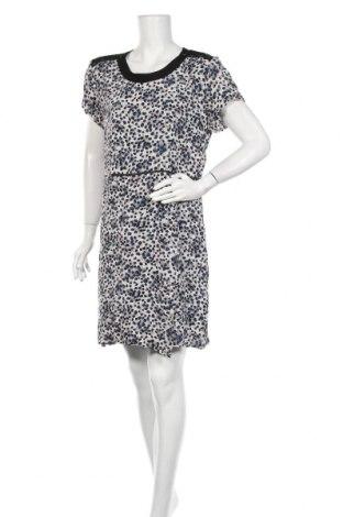 Рокля Women Dept, Размер XL, Цвят Многоцветен, Вискоза, Цена 29,67лв.