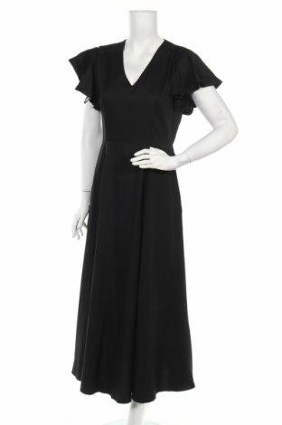Φόρεμα Yumi, Μέγεθος L, Χρώμα Μαύρο, Πολυεστέρας, Τιμή 36,70€