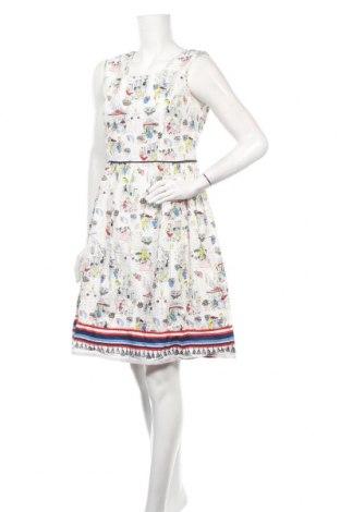 Φόρεμα Yumi, Μέγεθος M, Χρώμα Πολύχρωμο, 100% βαμβάκι, Τιμή 28,46€