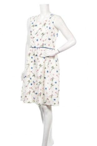 Φόρεμα Yumi, Μέγεθος L, Χρώμα Λευκό, 100% βαμβάκι, Τιμή 28,46€
