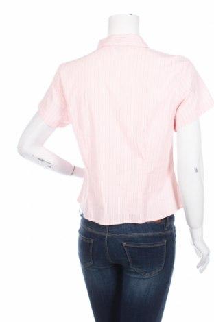 Γυναικείο πουκάμισο Westbound