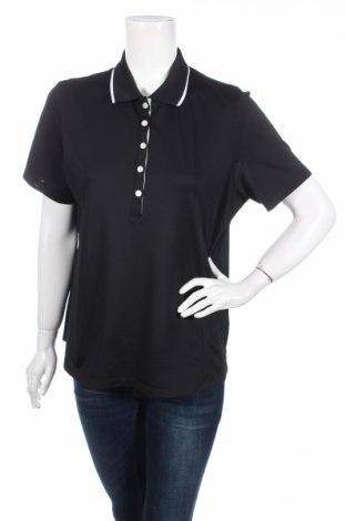 Damski T-shirt Valiente