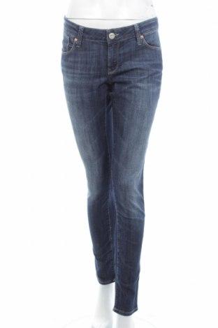 Дамски дънки Mari Jeans