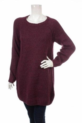 Damski sweter H&M