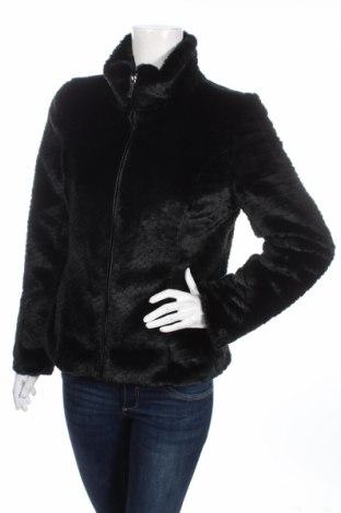 Γυναικείο παλτό Orsay