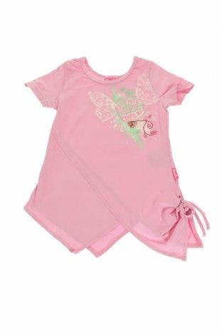 Детска блуза Pampolina