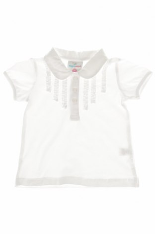 Dziecięcy T-shirt Topomini