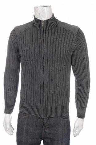 Jachetă tricotată de bărbați Gin Tonic