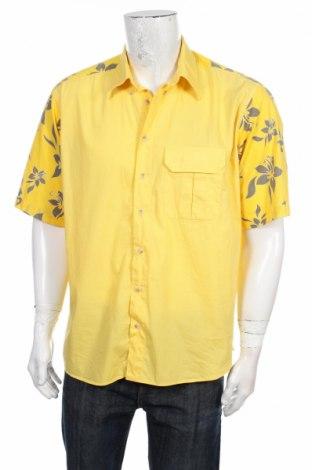 Męska koszula Men's Fashion