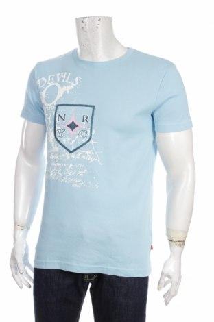 Ανδρικό t-shirt S.Oliver