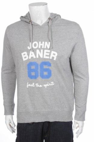Hanorac de bărbați John Baner