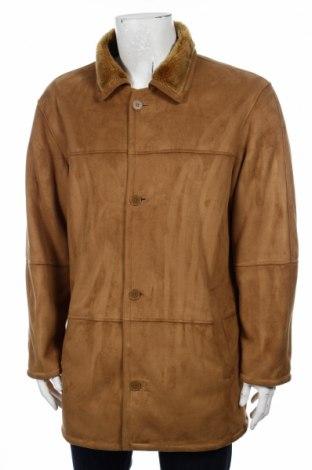Palton de bărbați Van Craaf