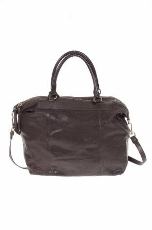 Дамска чанта Caleidos
