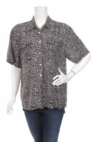 Γυναικείο πουκάμισο Cezar
