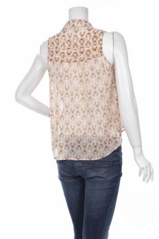 Γυναικείο πουκάμισο Jane Norman