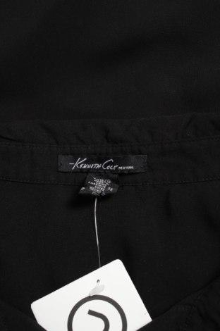 Γυναικείο πουκάμισο Kenneth Cole