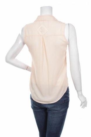 Γυναικείο πουκάμισο Kilibbi