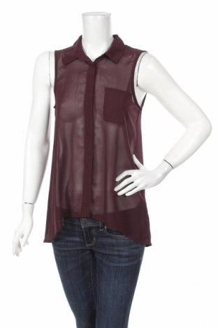 Γυναικείο πουκάμισο Mbym