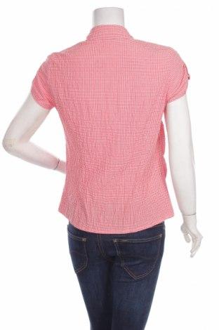 Γυναικείο πουκάμισο Ms Mode