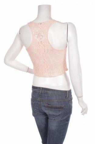 Γυναικείο πουκάμισο Tezenis