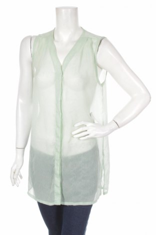 Дамска риза Vrs Woman, Размер M, Цвят Зелен, Цена 2,00лв.