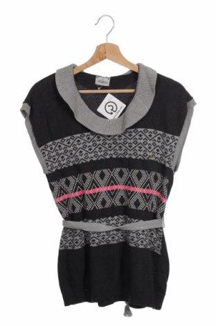 Детски пуловер Buckingham Merino