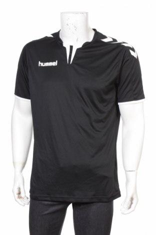 Férfi póló Hummel - kedvező áron Remixben -  8927116 277df4c66b